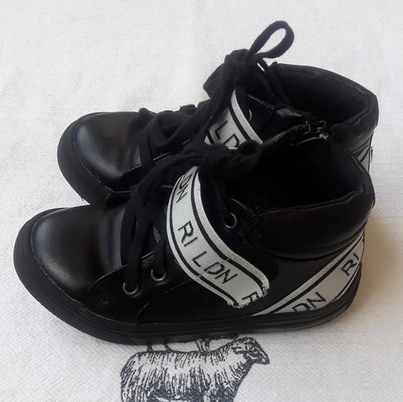 River Island Shoes   Kids Shoe   Poshmark